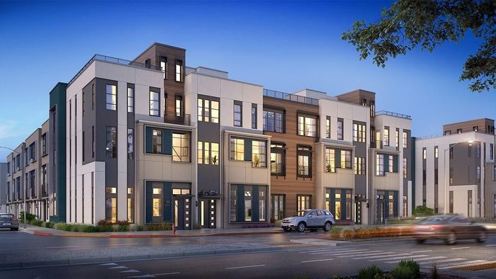 Ready To Build Home In Leeward at Alameda Point Community