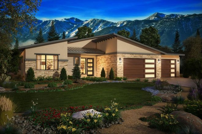 Genoa Nv Homes For Sale Real Estate By Homes Com