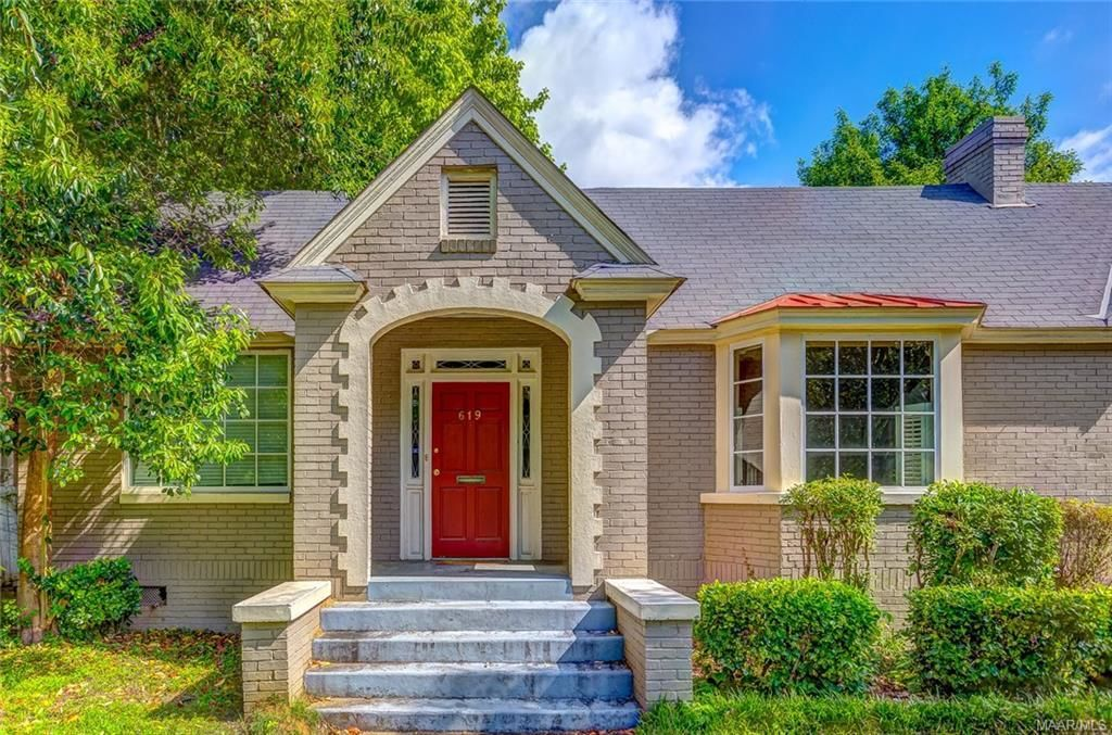 Used Appliances in Montgomery, AL - Yellowpages.com