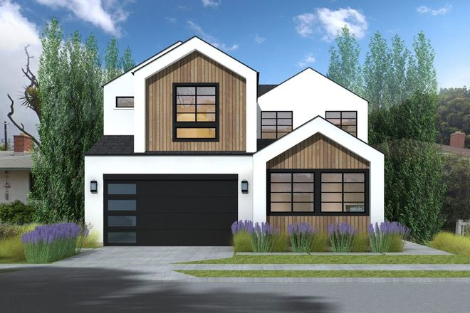 Ready To Build Home In SoCal- Build on Your Homesite Community