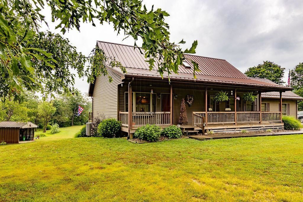 3-Bedroom House In The Plains