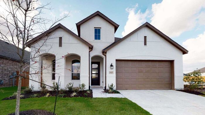 Kingwood Tx Homes For Sale Real Estate By Homes Com