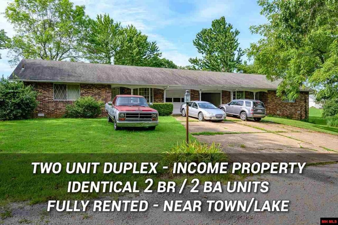 Multi-Family Home In Lakeview