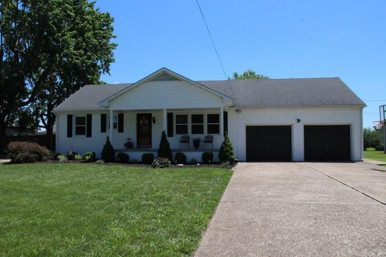 6952 HWY 56 Owensboro KY 42301 id-840344 homes for sale