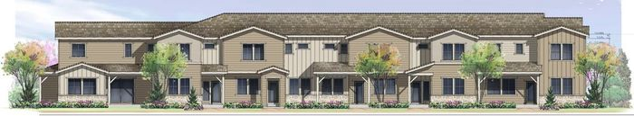 Ready To Build Home In Bonnyview at Aberdeen Community