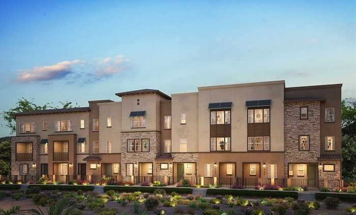 Ready To Build Home In Neo at Mission Foothills Community