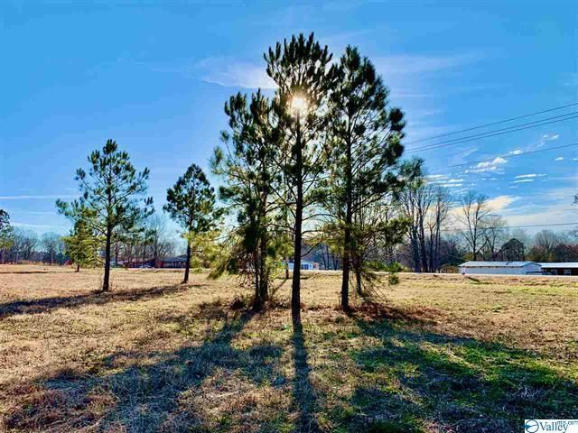 Lot In Ardmore