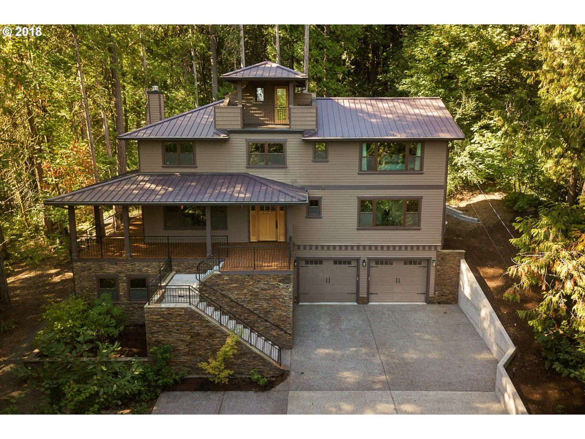 9665 SW 12TH DR Portland OR 97219 id-1804138 homes for sale