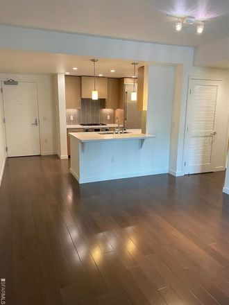 2-Bedroom House In Lower Pacific Heights