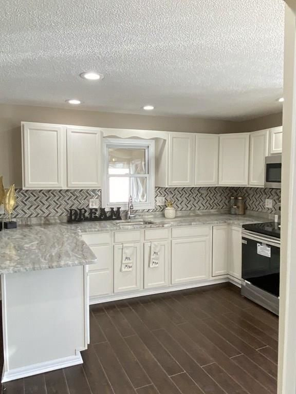 1504 SqFt House In Tower Hill