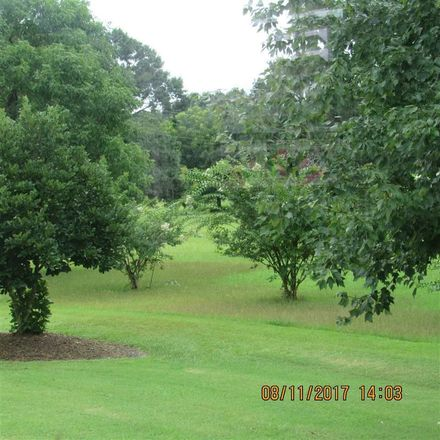Lot In Wellford