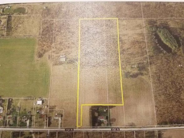 Lot In Knox