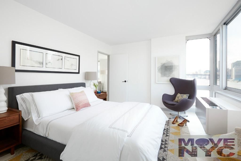 Renovated 1-Bedroom House In Roosevelt Island