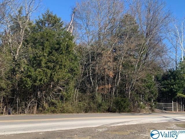 Lot In New Hope