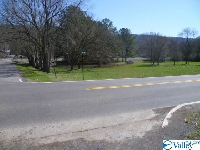 Lot In Valley Head