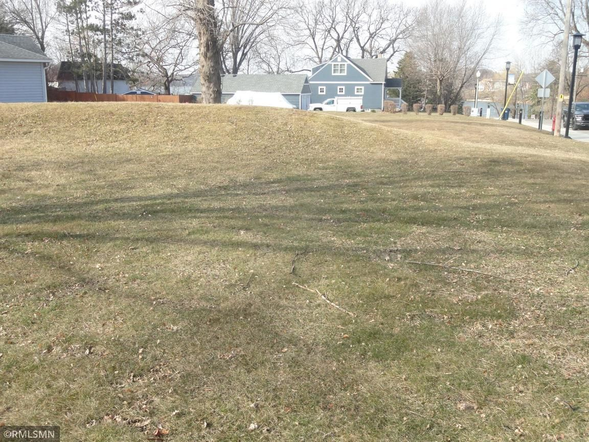 Lot In Chisago City