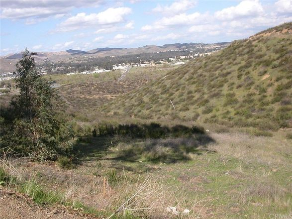 Lot In Country Club Heights District