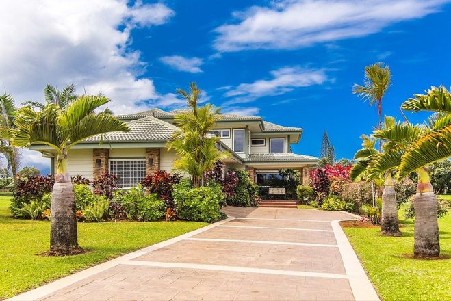 Upgraded 3-Bedroom House In Anini