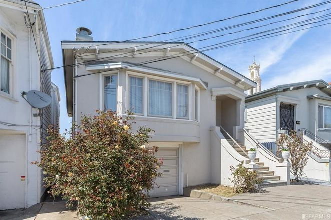 1141 SqFt House In Excelsior