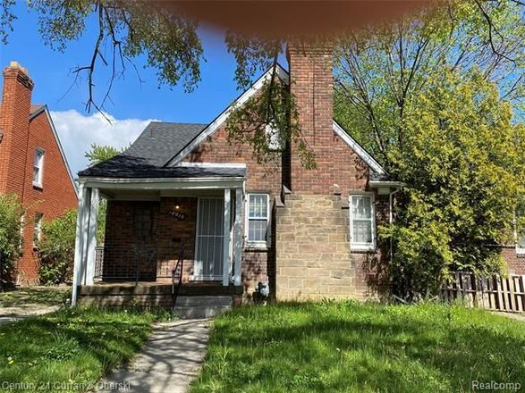 926 SqFt House In College Park