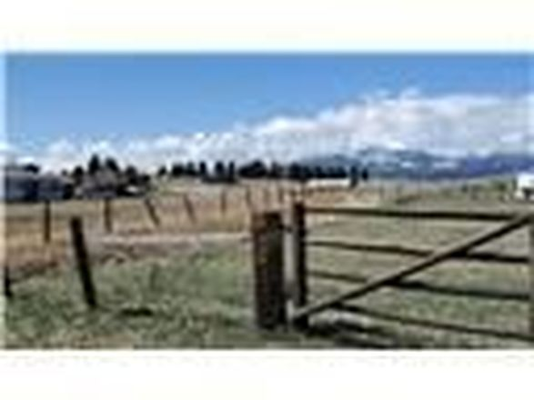 Lot In Powell View Heights