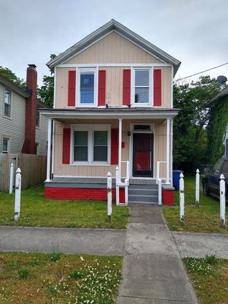 3-Bedroom House In Newsome