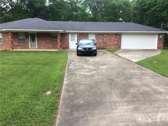 1478 SqFt House In Keithville