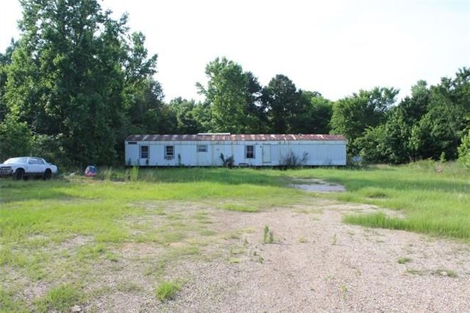 Lot In Keithville
