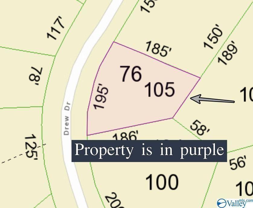 Lot In Hollywood