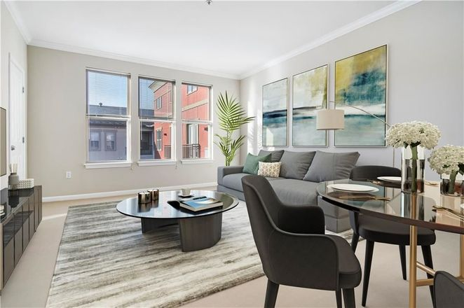 854 SqFt Condo In Downtown Providence