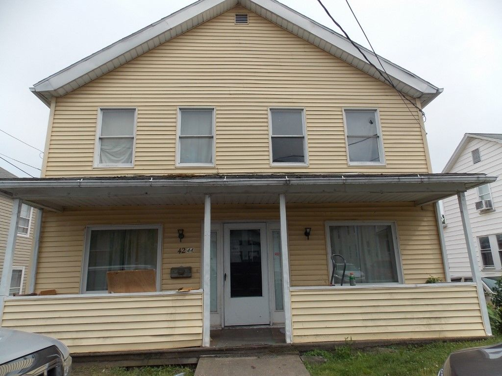 1792 SqFt House In Plymouth