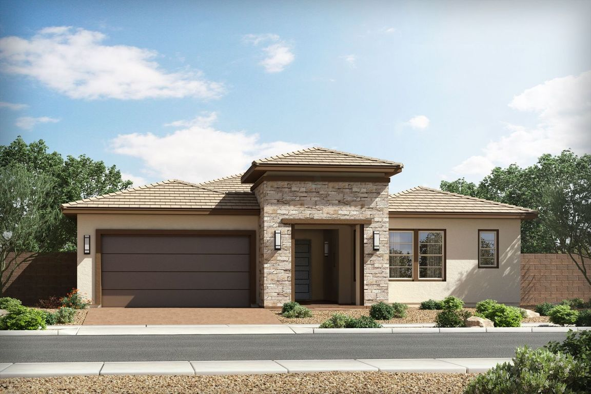 Move In Ready New Home In Gardeners Enclave Community