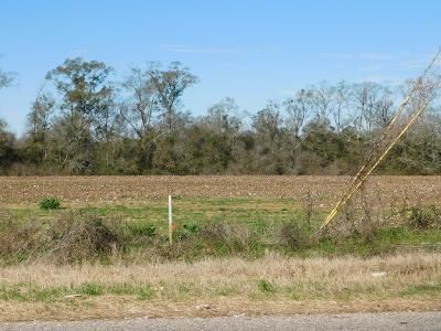 Lot In Taylor