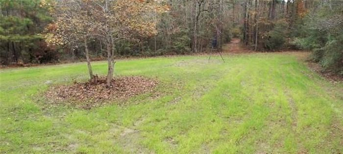 Lot In Kentwood