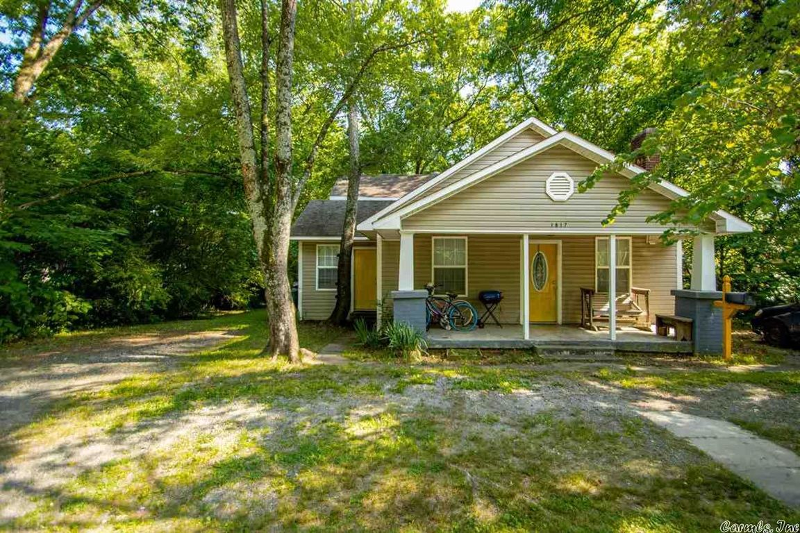 2244 SqFt House In Conway