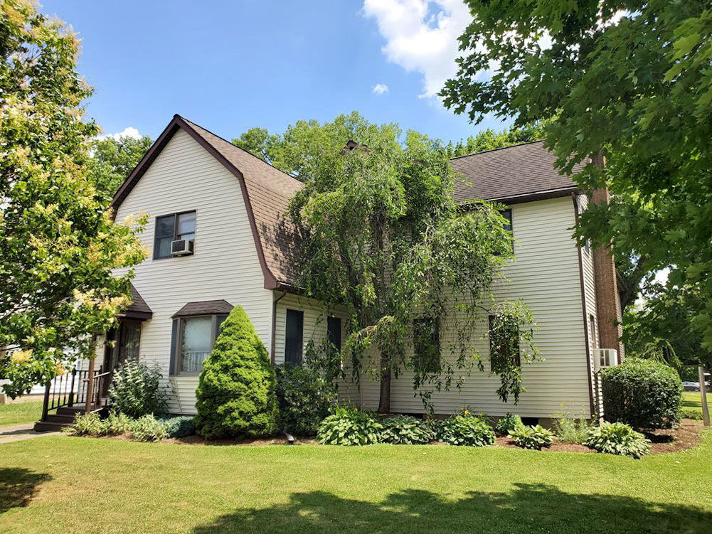 Renovated 4-Bedroom House In Wyalusing