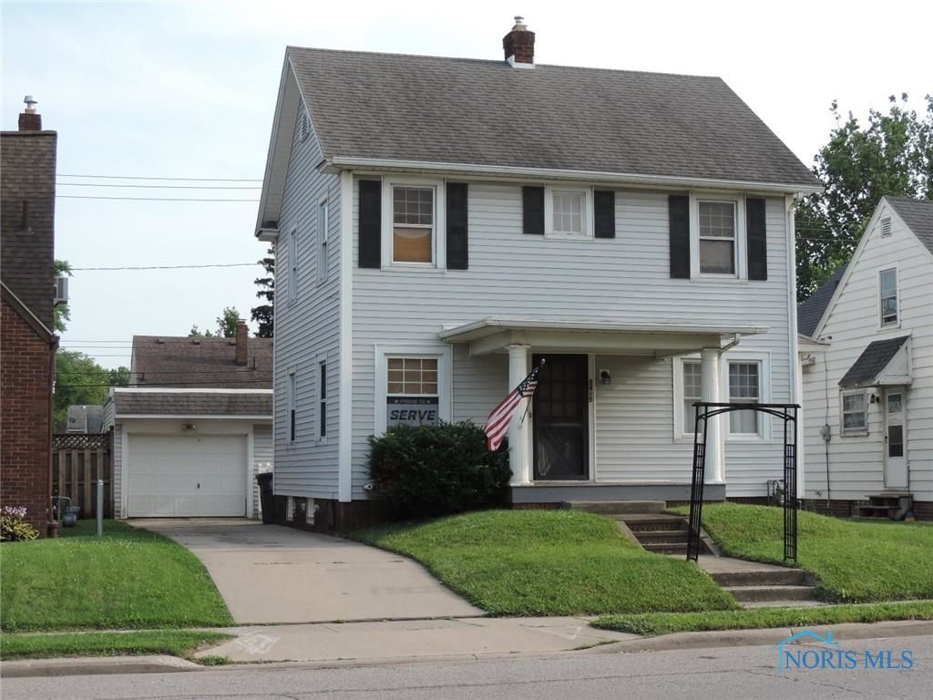 Remodeled 3-Bedroom House In Deveaux