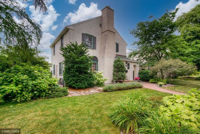 4-Bedroom House In Highland