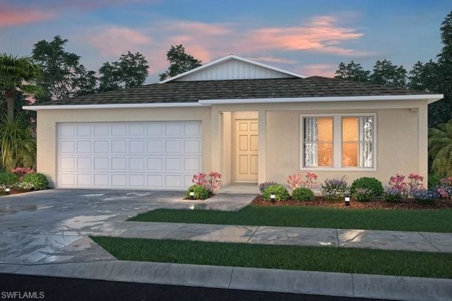 1650 SqFt House In Section 50
