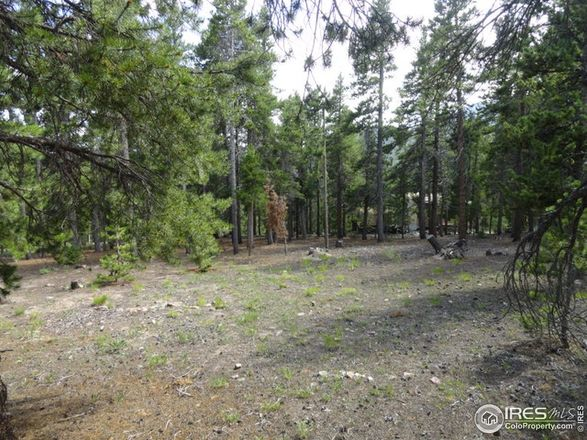 Lot In Kuhlmann Heights