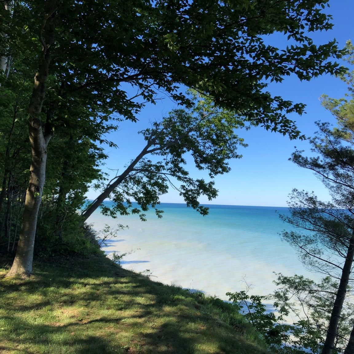 Lot In South Haven
