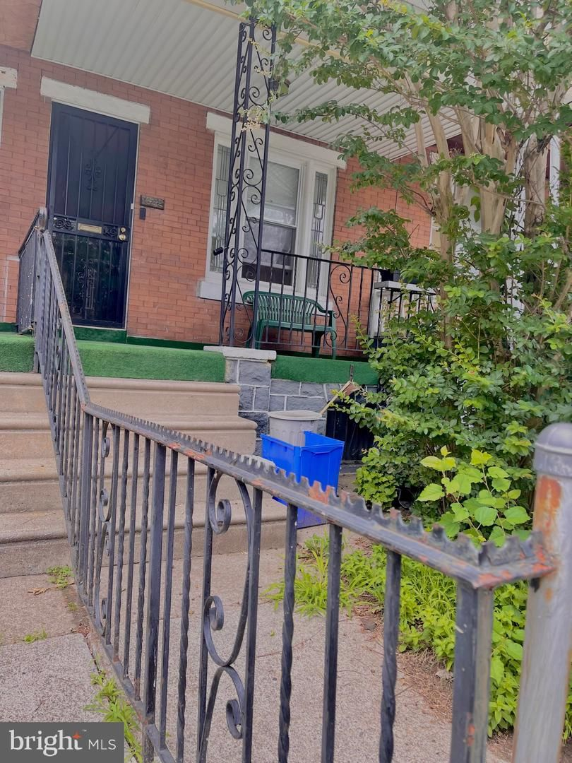 1158 SqFt Townhouse In Overbrook