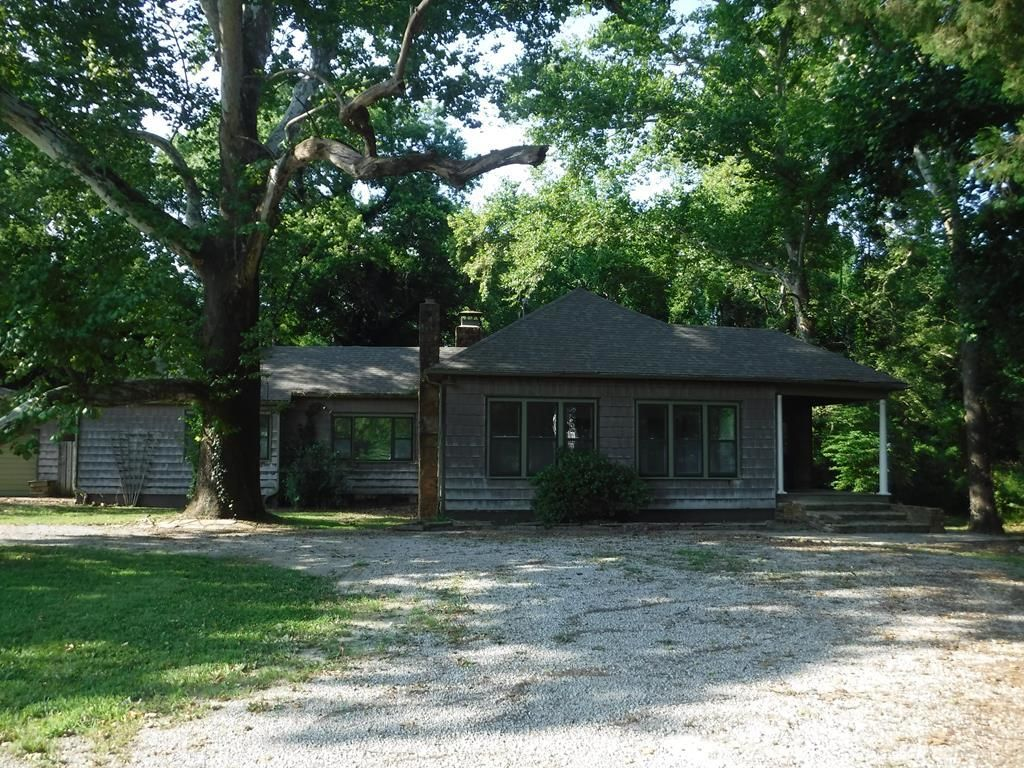 2534 SqFt House In Independence