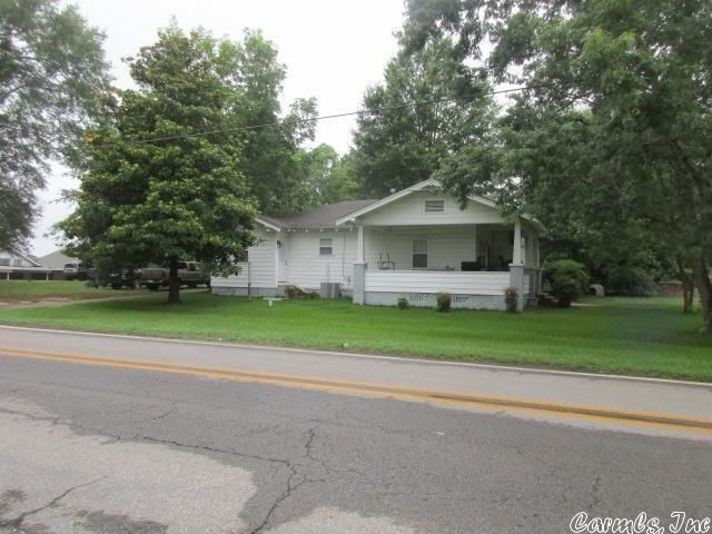 2-Bedroom House In Rison