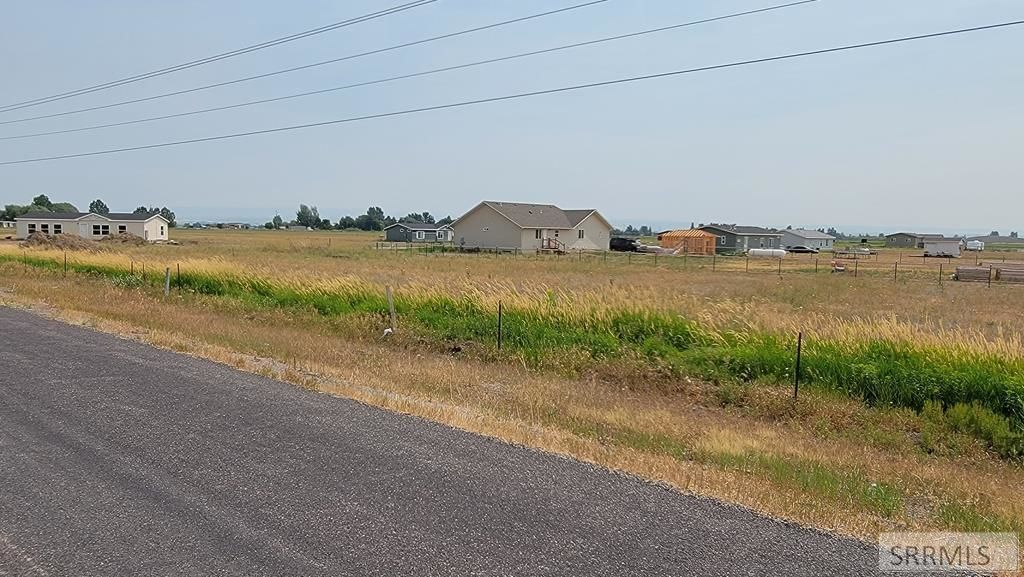Lot In Saint Anthony