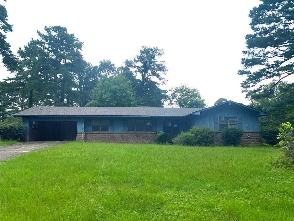 1744 SqFt House In Hunter S Inlet