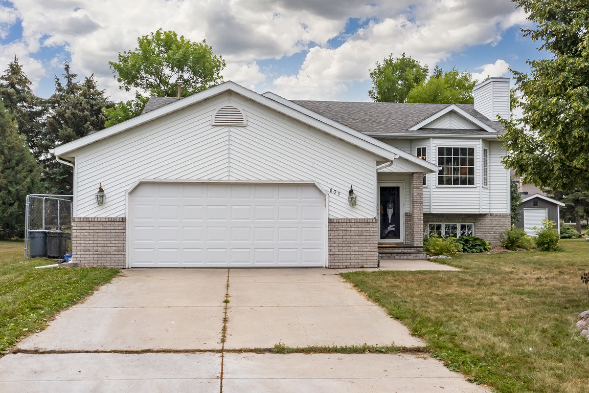 4-Bedroom House In Dilworth
