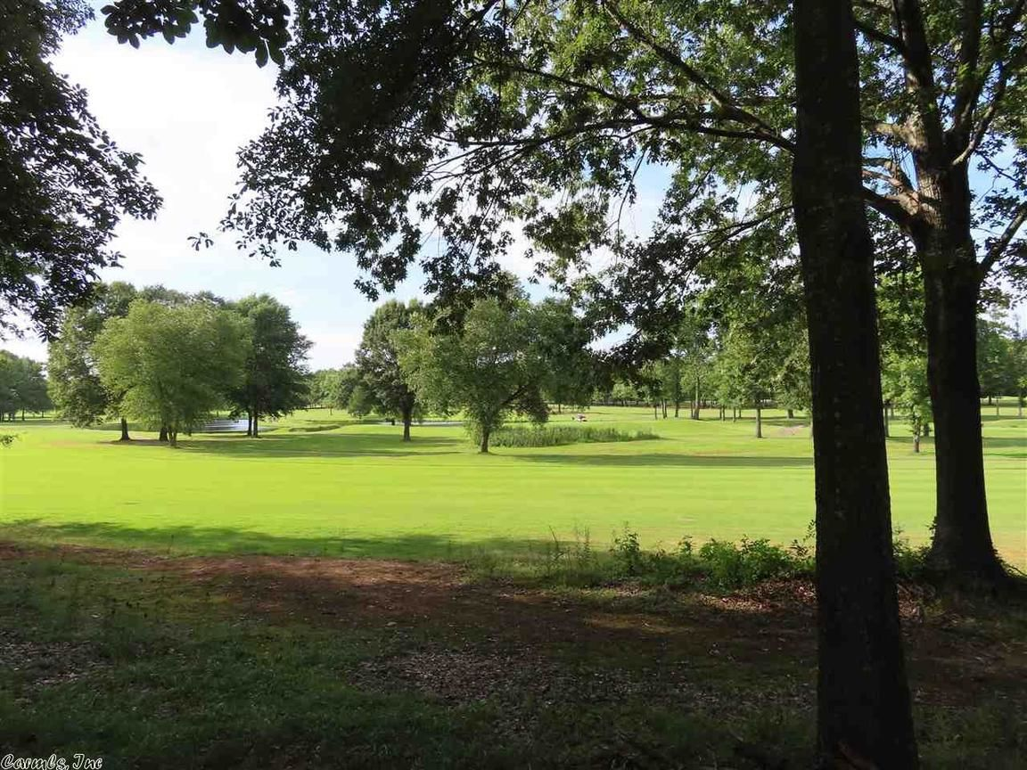 Lot In Searcy