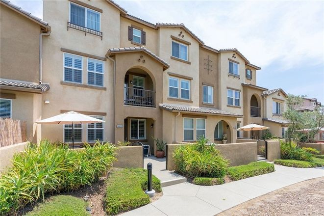 Upgraded 4-Bedroom House In The Ridge At Cal Oaks