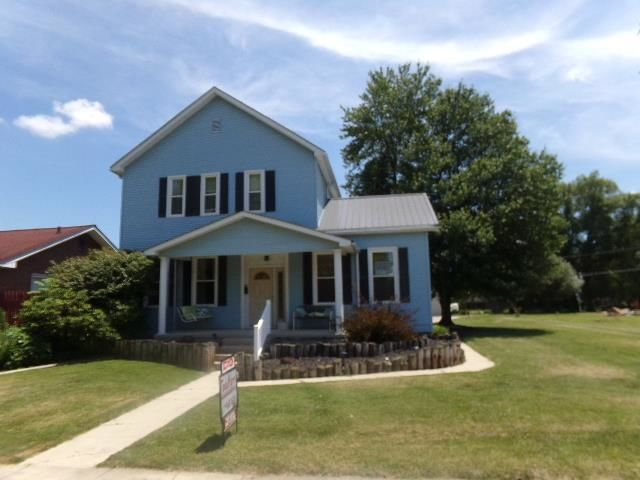 2184 SqFt House In Waverly